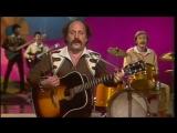Песняры - Коляда (1985)