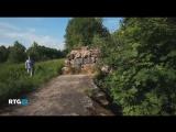 Форты Кронштадта 2013 (фильм RTG)