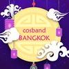 Cosband Bangkok