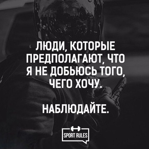 Александр Тарасов | Брянск