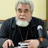 Встреча с протоиереем Николаем Соколовым