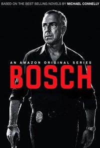 Детектив Босх 1 сезон 1-7 серия FocusStudio | Bosch