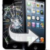 Ремонт телефонов хорошево-мневники
