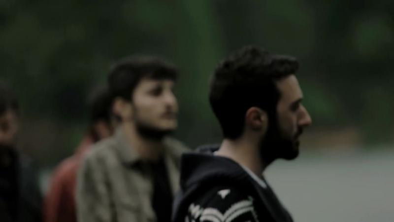 Koliva - Yüksek Dağlara Doğru (Klip 2014)