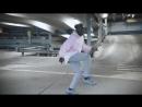 Mira King - Toca Dj ft Dotorado_ Reis Fernando Choreography _ Orokanaworld