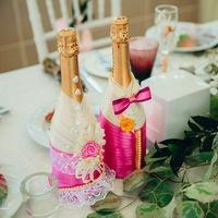 Свадебные аксессуары ульяновск