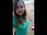 Дарья Колчина - Live