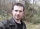 Сергій Мамчук фото #34