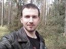 Сергій Мамчук фото #33