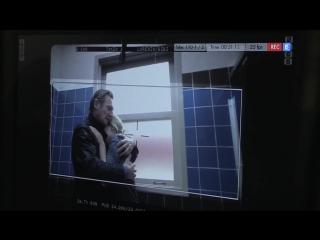 Taken 3׃ Behind the Scenes Movie Broll 1- Liam Neeson, Maggie Grace, Famke Janssen