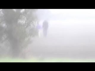 5 СЛЕНДЕРМЕНОВ СНЯТЫХ НА КАМЕРУ [Черный кот]