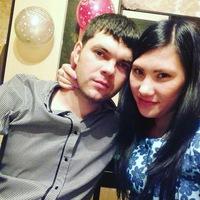 Юлия Довжик