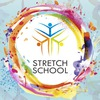 Stretch School