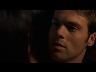 54 Сериал Звездные врата 3 сезон Stargate SG-1