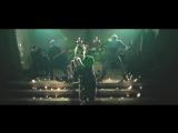 CALIBAN - Devils Night (OFFICIAL VIDEO)