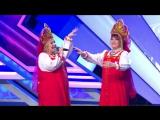 КВН 2017 Летний Кубок -Город Пятигорск Приветствие