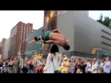 PEOPLE ARE AWESOME 2013 (Hadouken! - Levitate)