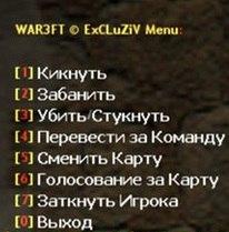 WKxCsKKp_9o.jpg