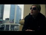Гуф feat. Кравц - Нет конфликта