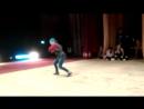 ZOOM/ Dance School Victory/king of the dance/1/4/hip-hop 10-15