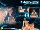 Virtual Lust - Neva Виртуальная Похоть - Нева
