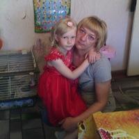 Виктория Апрелева