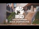 ALEX DONNACHIE - BSD Transmission DVD Part