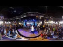 360 LIVE 95.5 PLJ Summer Kick Off 2017