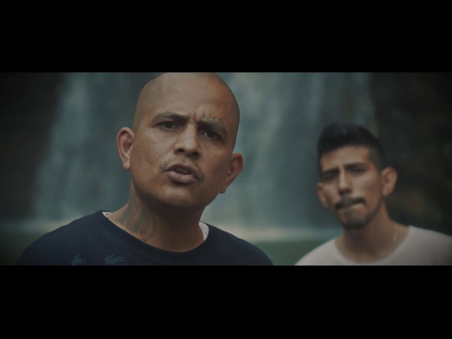Ese Cueto Ft. Hector GC - En Tu Presencia | Video Oficial | HD