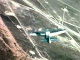 Breguet 941 (McDonnell 188) STOL