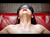 50 Shades of Grey - Ganzer Film Deutsch 2017 HD (Erotik Film)
