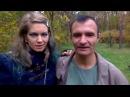 Александр Пистолетов Осень пришла