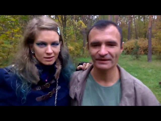 Александр Пистолетов - Осень пришла
