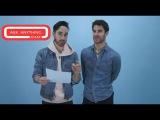 Darren &amp Chuck Criss Talk About Peter Criss From Kiss. Watch Part 1