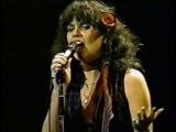 Linda Ronstadt In Atlanta   1977   17   Someone To Lay Down Beside Me