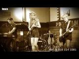 Кавер группа Inaco. Концерт для флейты (Краснодар 2016)