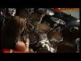 Ария (Кипелов) - live Нашествие 2001.