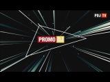 PDJTV ONE - DJ JUNGO - 201609008 - MOSCOW