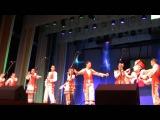 Театр народной песни