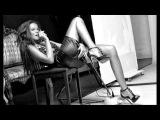 Turn Me On~Norah Jones HD