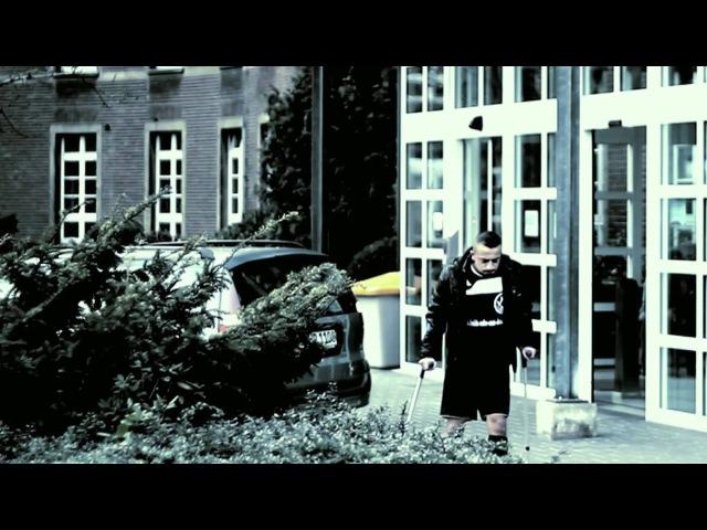 Majoe Jasko - KOPF HOCH [ OFFICIAL HQ VIDEO ]