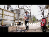 D.D Dumbo NPR Music Field Recordings