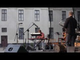 City Jazz Quartet Minsk -