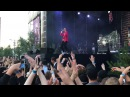 T-Fest - Улети Live Газгольдер Лайф 2017