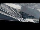 Autechre - Bine (Videoclip)