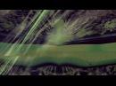 Autechre - Sim Gishel (Videoclip)