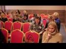 Мнемотехнические приёмы на занятиях для дошкольников и младших школьников - сп...