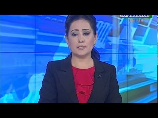 Последние новости Таджикистана - на русском 30.05.2017