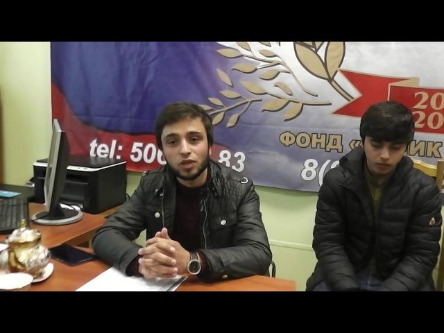 Срочно всем таджикам :Семья в поисках отца, кормильца пропавшего без вести