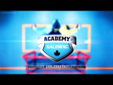 KH feat. Salming Academy  M